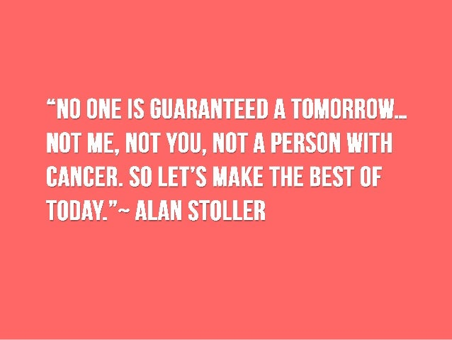 Quotes For Cancer Patients Glamorous 15 Inspirational Quotes For Cancer Disease Patients