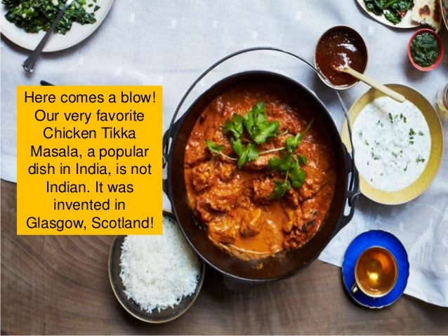 my favorite indian food essay Free essays on pav bhaji is my favourite food indian cuisine is probably the most diverse cuisine in the world but sadly the perception is that indian food is.