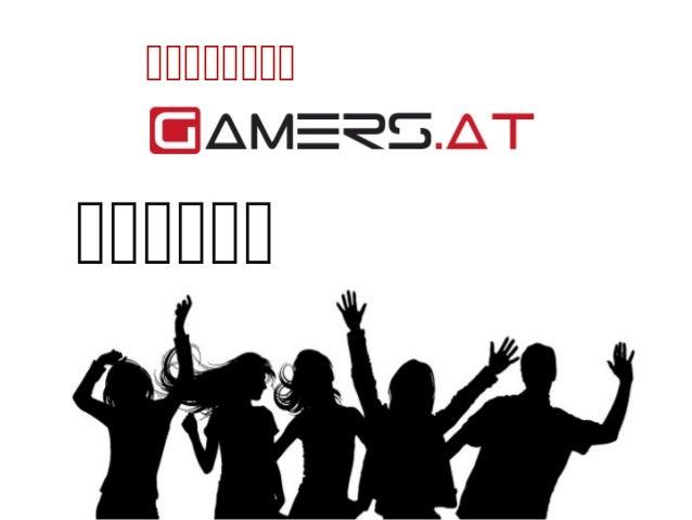 Rückblick 15 Jahre Gamers.at Spielemagazin