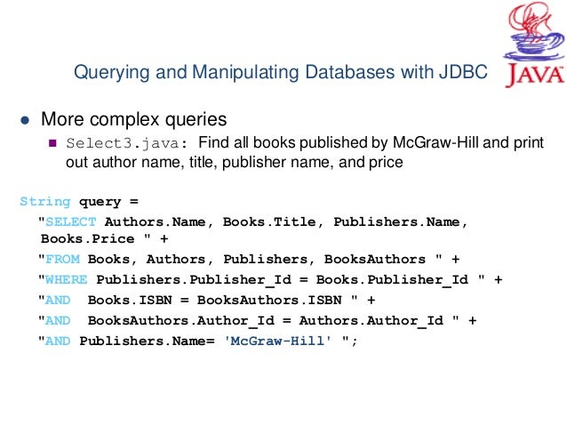 Where are books published by McGraw-Hill available?