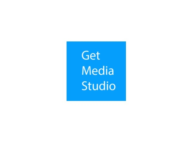 Jak przygotować się do stworzenia filmu/animacji? 15 kroków