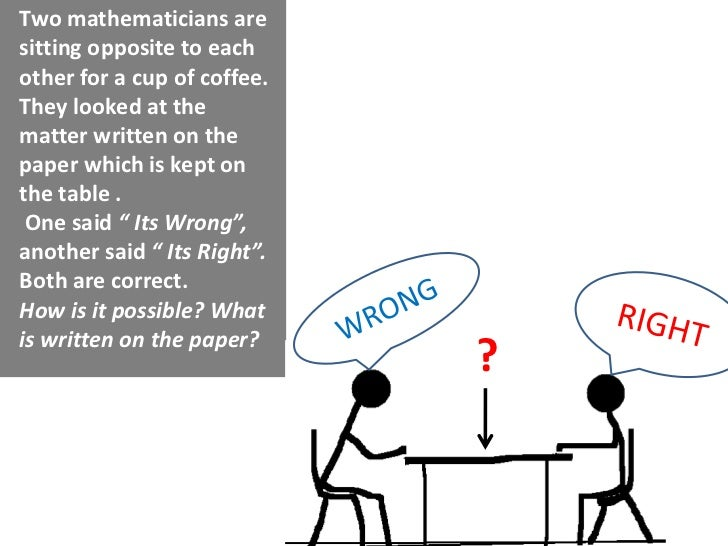 Great Critical Thinking Puzzles  Michael A  DiSpezio  Myron Miller     Pinterest