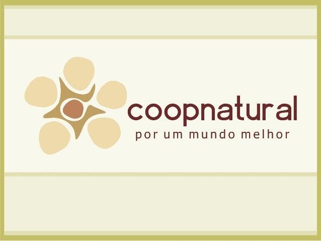 Procesamiento/desmote Hilatura TejeduríaProducto FinalComercialización Cadena productiva Plantío