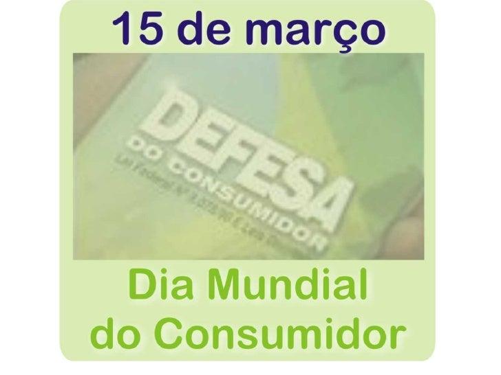 """Como se define um consumidor?   A Lei Portuguesa n.º 24/96, de 31 de    Julho, considera que é consumidor""""todo aquele a qu..."""