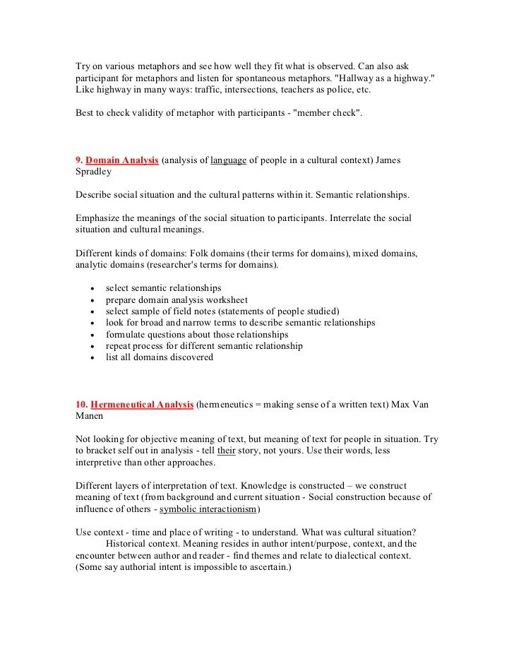 sample essay about technology environmental protection