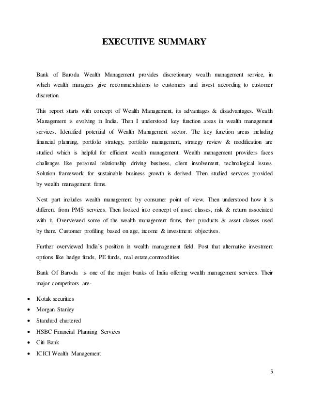 15 mf21 summer internship report_bhushan patil