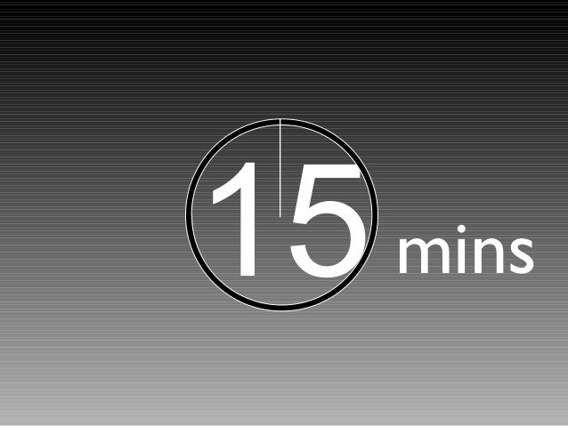 15 minutes timer gif