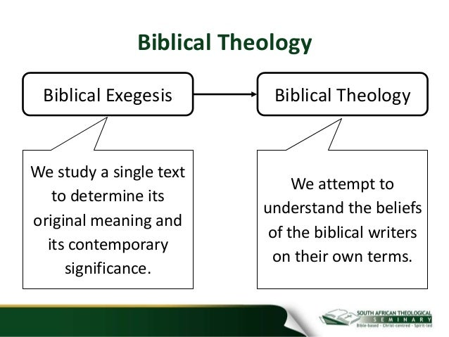 Exegetical Lessons 1–100 on Genesis - Kukis