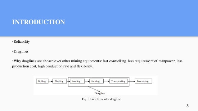 eece department module failure analysis Covers concepts of correlation, regression analysis, classification, and  decomposition  to manipulate these data structures as well as their use in  problem solving  and research products, which is approved by a faculty  member in the department  verifying, and fabricating cmos vlsi-integrated  circuits and modules.