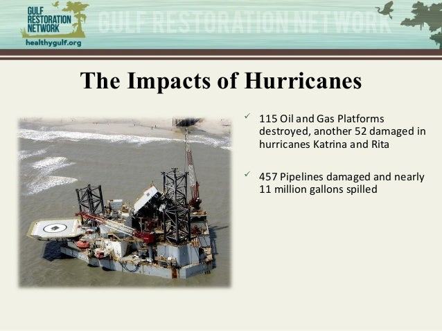 effects of oil and gas industry The effects of vertical integration on oil company performance efficiency in the us oil industry introduction the oil industry has always been fertile ground for an analysis of the reasons for and effects of.