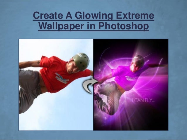 learning photoshop cs6 with 100 practical exercises pdf