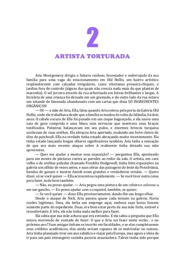pretty little liars 16 pdf