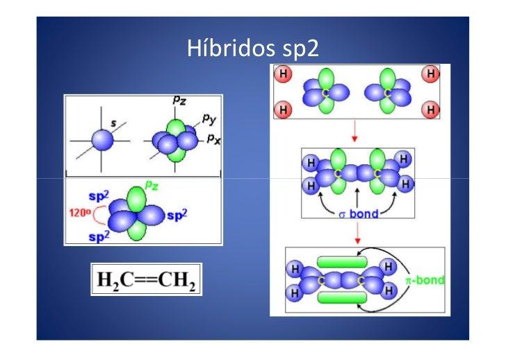 Híbridos sp2                        x                     . m                  om               .c            t e         ...