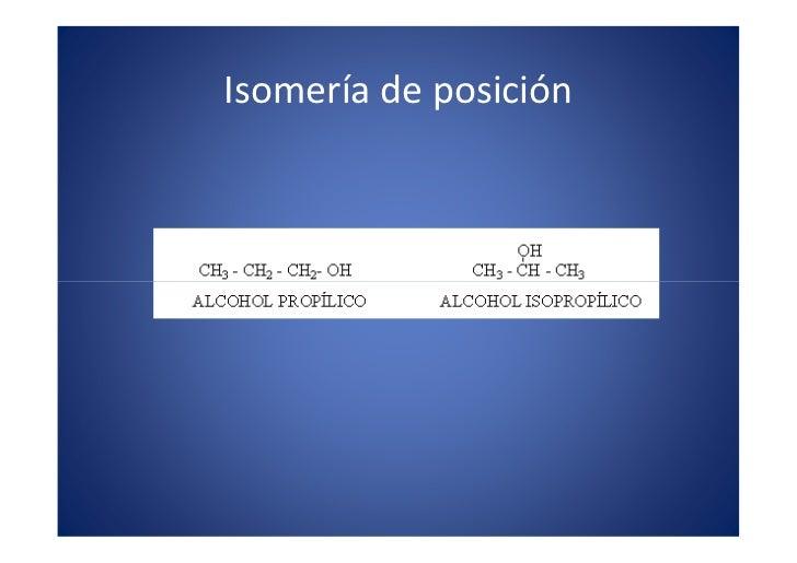 Isomería de posición                       x                    . m                  om               .c            t e   ...