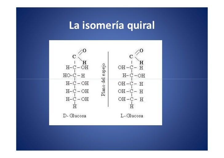La isomería quiral                       x                    . m                  om               .c            t e     ...