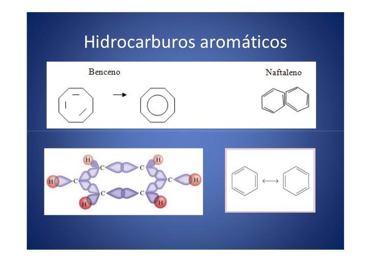 Hidrocarburos aromáticos                         x                      . m                    om                 .c      ...