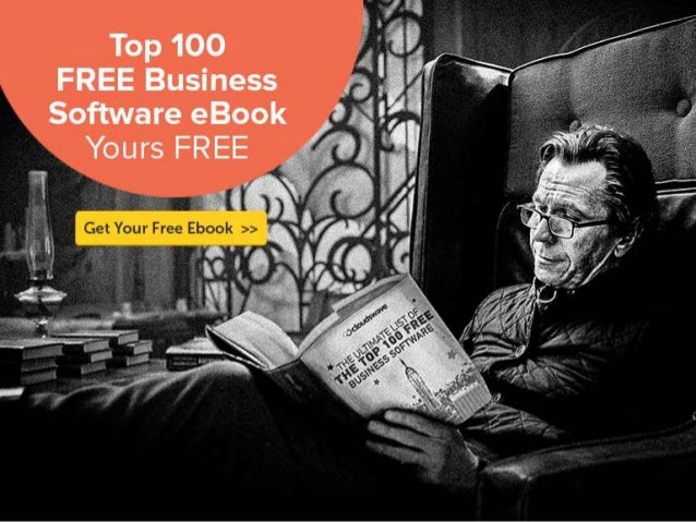 The 100 Startup Free Ebook Download