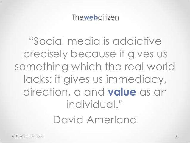 15 inspiring social media quotes