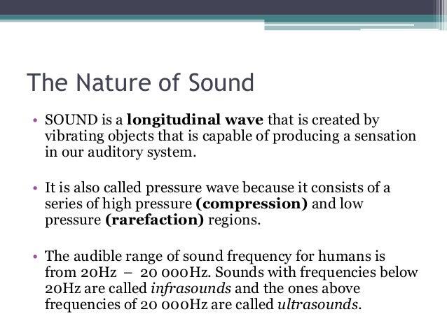 15 sound Slide 2
