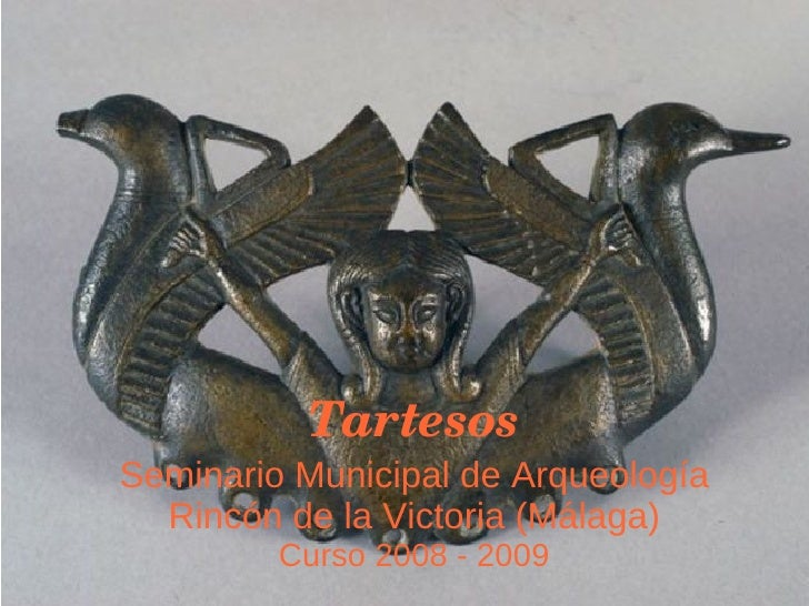 Des lieux légendaires, ou imaginaires Tartessos-1-728