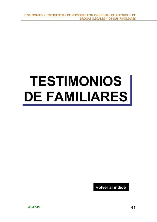 15 testimonios y_experiencias_de_personas_y_familias_con