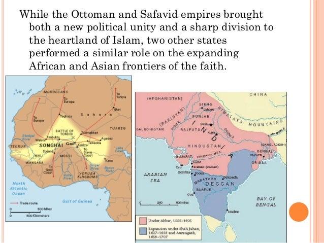 15th Centuryworld