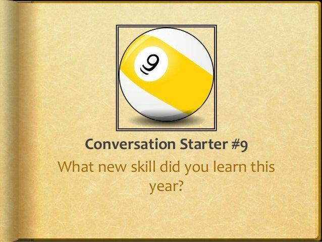15 thanksgiving conversation starters