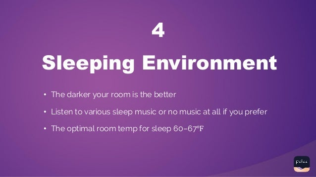15 Tips for Falling Asleep Fast