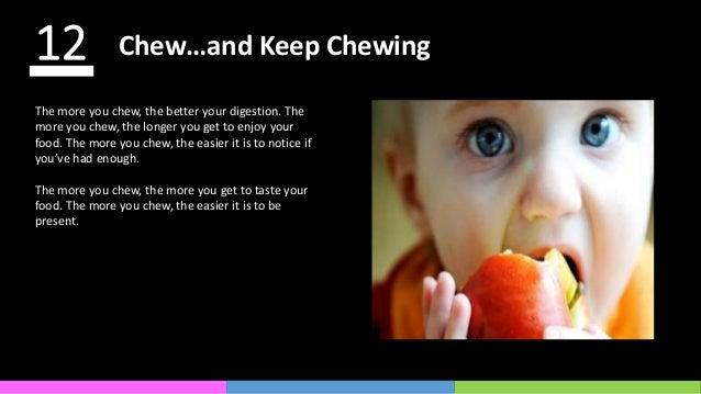 tips mengatasi perut buncit