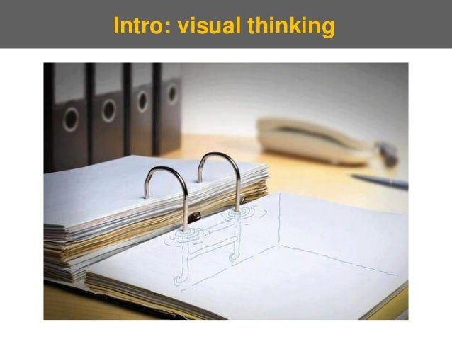 15 visual tools for brainstorming Slide 2