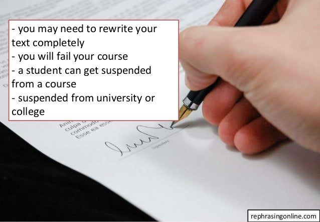 Top home work proofreading website image 3