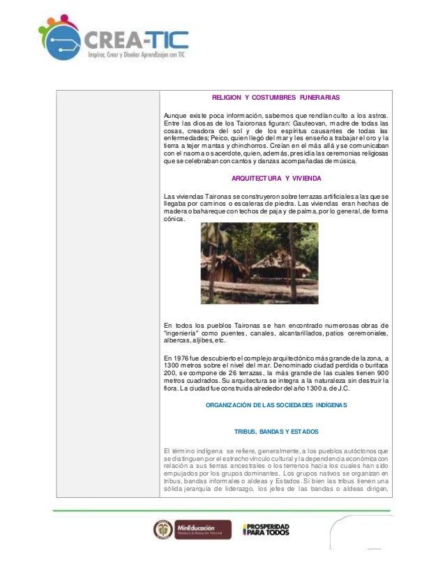 16 06 15 Unidad Didactica Creatic Historia