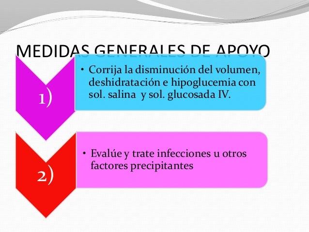 16. enfermedad de addison