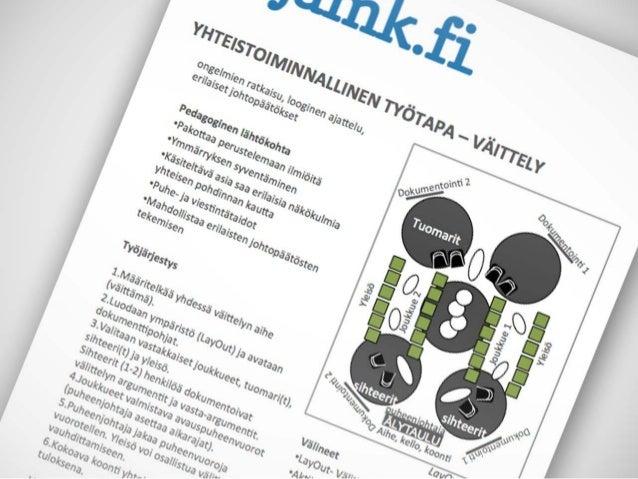 http://oppimateriaalit.jamk.fi/ajatusliikkuu/