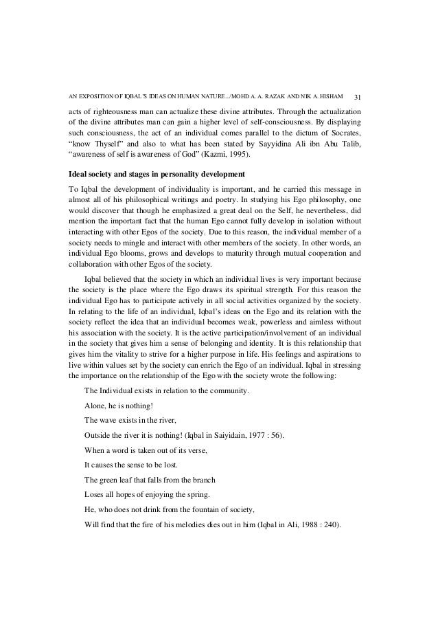 ebook Rheumatologie aus der Praxis: