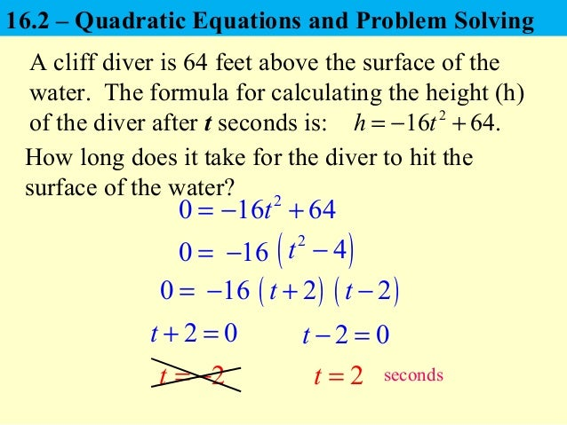 solve factoring problems online