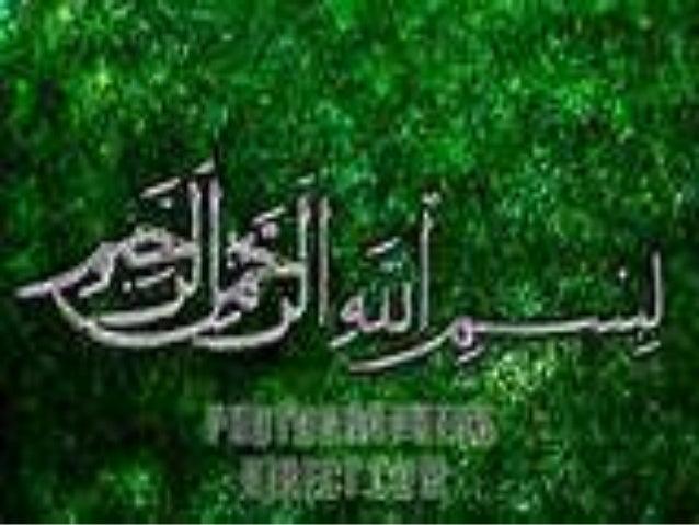 Soil Acidity By Allah Dad Khan