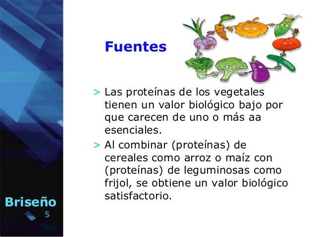 16.aminoacidos, peptidos y proteinas