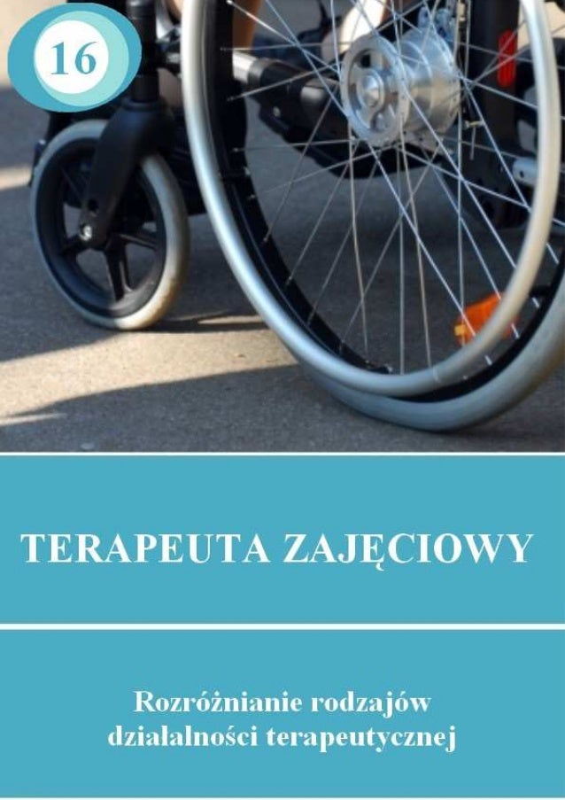 """""""Projekt współfinansowany ze środków Europejskiego Funduszu Społecznego"""" MINISTERSTWO EDUKACJI NARODOWEJ Małgorzata Kuc Ro..."""