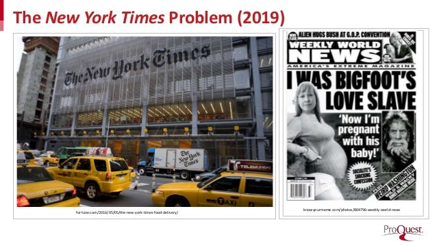 The New York Times Problem (2019) fortune.com/2016/05/05/the-new-york-times-food-delivery/ knowyourmeme.com/photos/804796-...