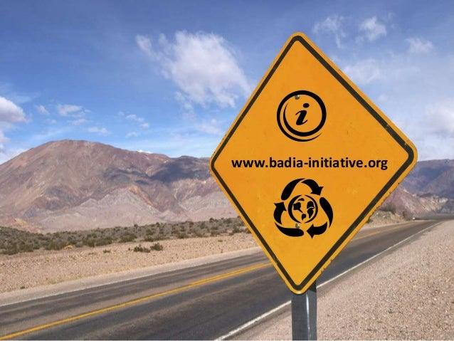 www.badia-initiative.org
