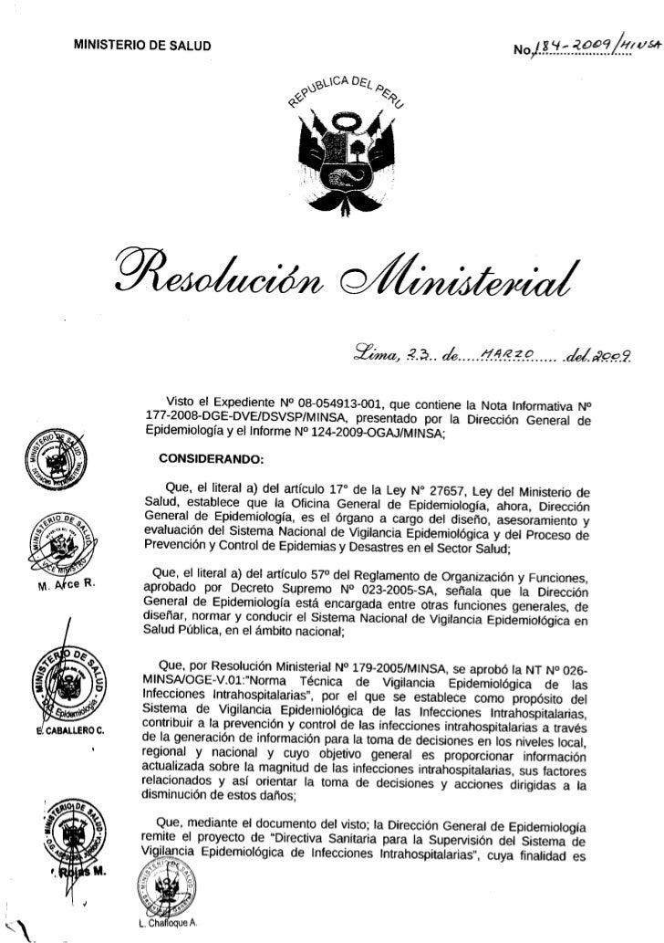 16. directiva sanitaria-021_vigilancia-epidmeiologica_iih