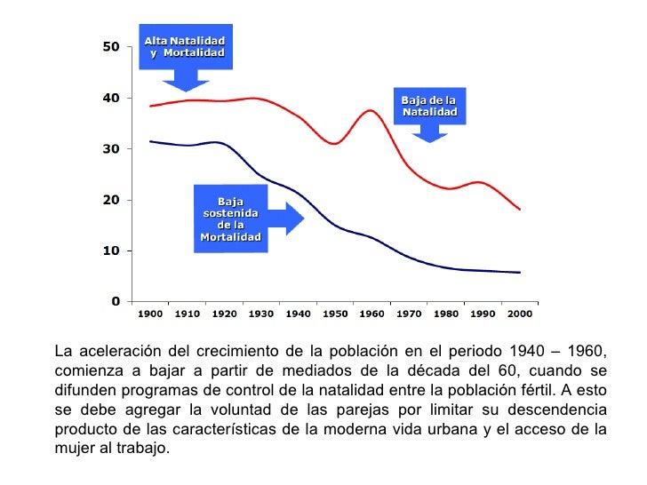 Como reducir la mortalidad infantil yahoo dating 3