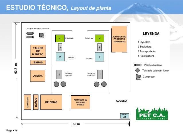 planta de layout tecnico dream home dream home plans smalltowndjs com