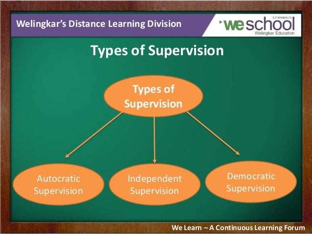 principles of supervision To elucidate the meaning and purpose of supervision in counselling and  being 'counselling-bound or psychotherapy-bound' supervision wherein the principles.