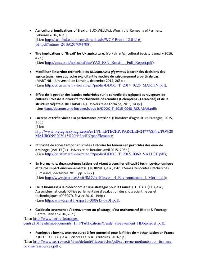 Rencontres websites in UK 2016