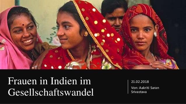 Eine Traditionelle Indische Hochzeit Indien Reisen