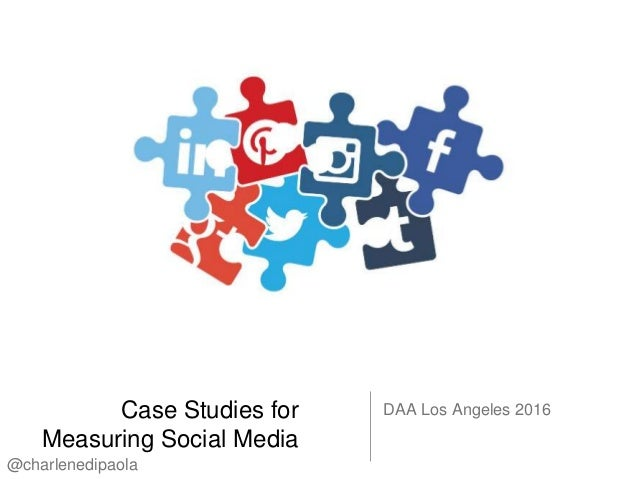 case study on social media recruitment Recruitment staff created their own profiles on the social media sites to help them create communities which will communicate with potential employees of the future.