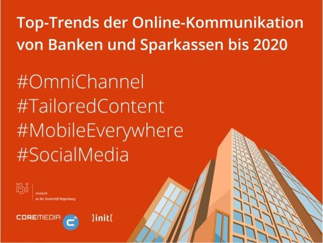 Kontaktieren Sie uns! ]init[ AG für digitale Kommunikation Köpenicker Str. 9 10997 Berlin +49 (0) 30/97006-373 Anne Rudolp...