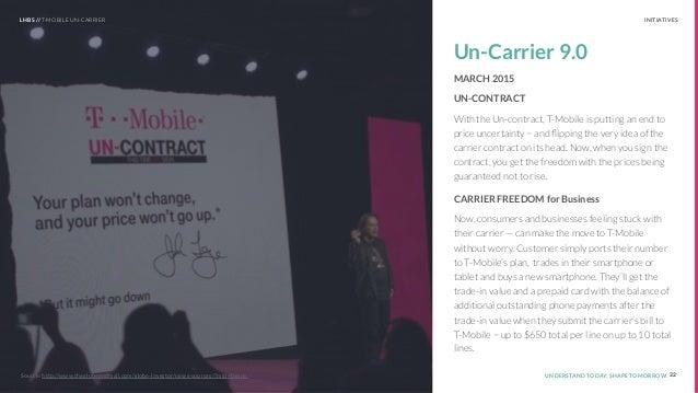 Carrier VRF Case Study: Albert Einstein Academy - YouTube